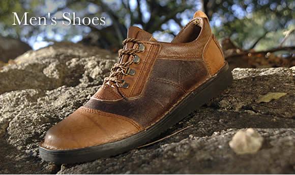 mens_shoes_main