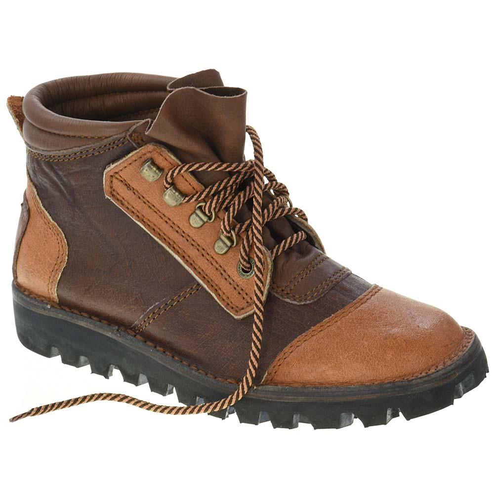 Ladies Classic Courteney Safari Safari Boots Shoes And