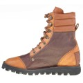 Patrol-Two-Tone-Leather-Instep