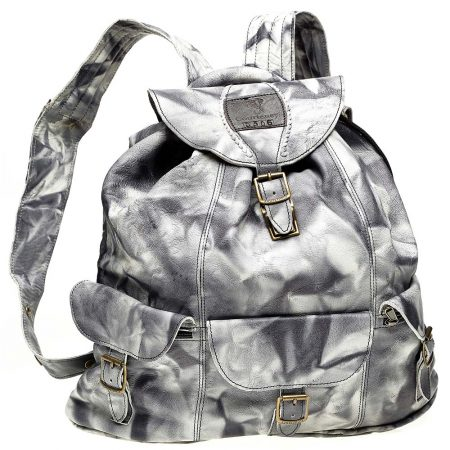 Haversack-Black---Sand-Camo-Leather