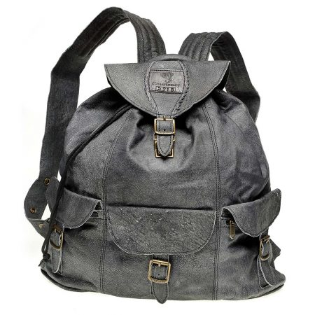 Haversack-Stonewash-Gray-Leather
