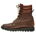 Patrol-Brown-Leather-Instep
