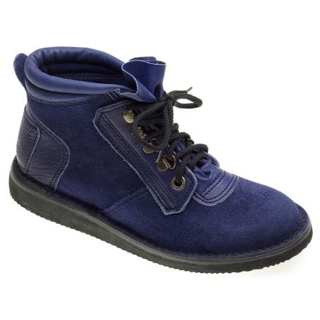 Safari-Royal-Blue-Suede-Angle