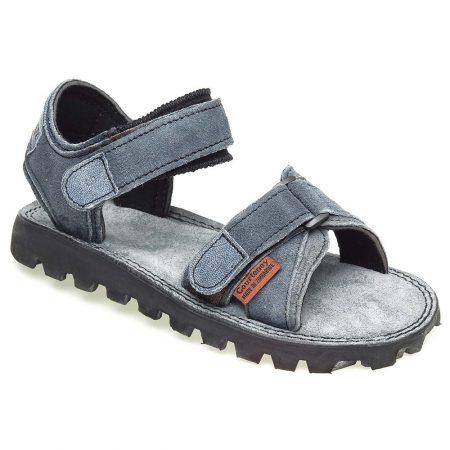Sandal-Grey-Suede-Angle