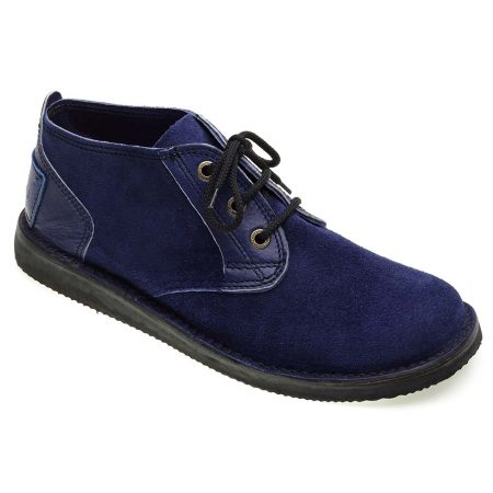 Vellie-Blue-Suede-Angle