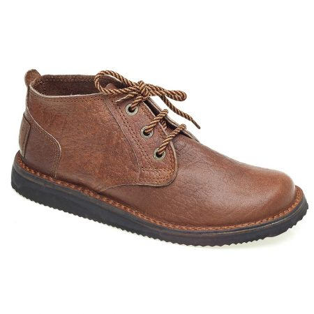 Vellie-Brown-Leather-Angle