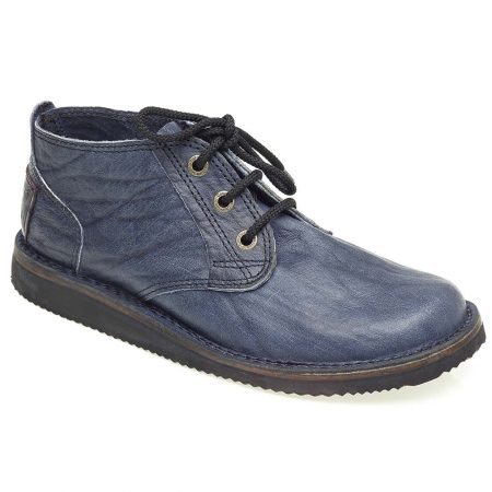 Vellie-Denim-Leather-Angle