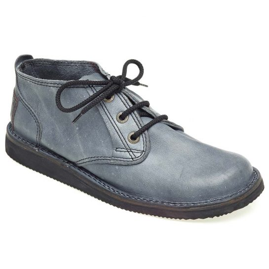 Vellie-Grey-Leather-Angle