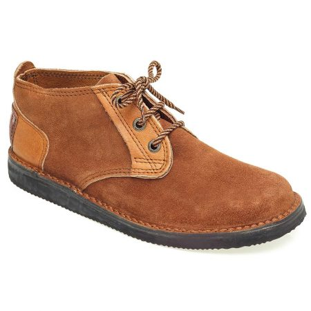 Vellie-Tan-Suede-Angle