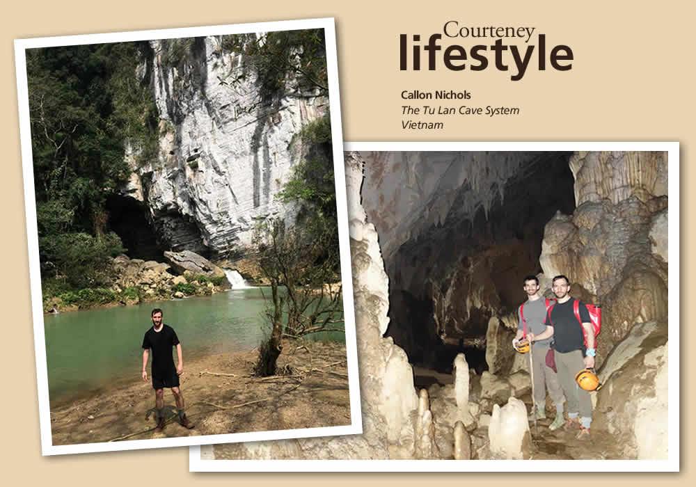 lifestyle-Callon-Nichols
