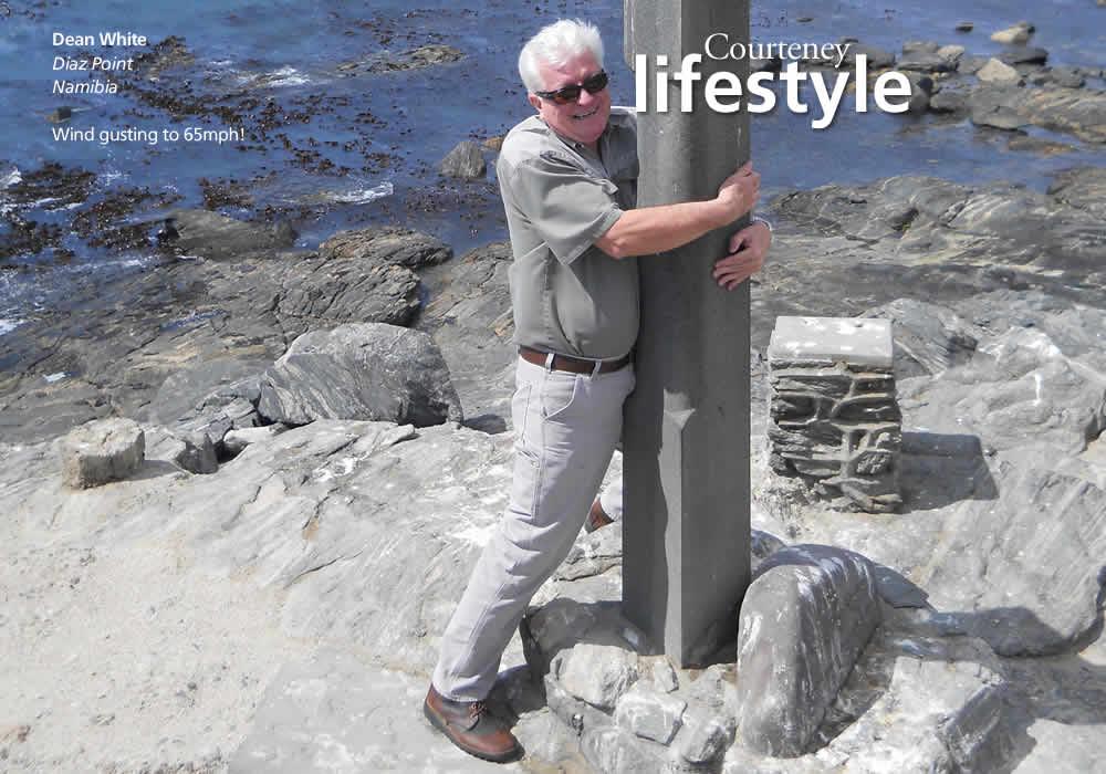 lifestyle-Dean-White