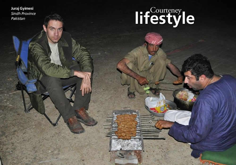 lifestyle-Juraj-Gyimesi