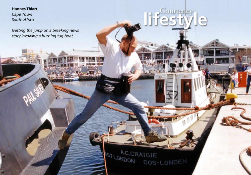 lifestyle-hannes-thiart