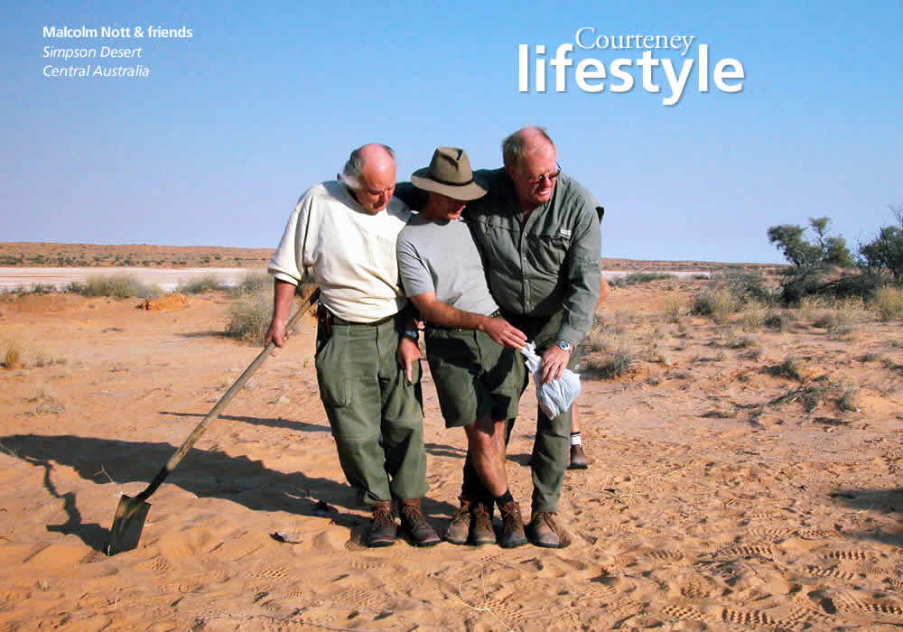 lifestyle-nott