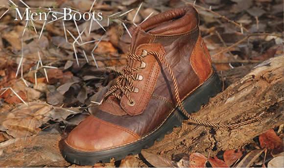 mens_boots_main