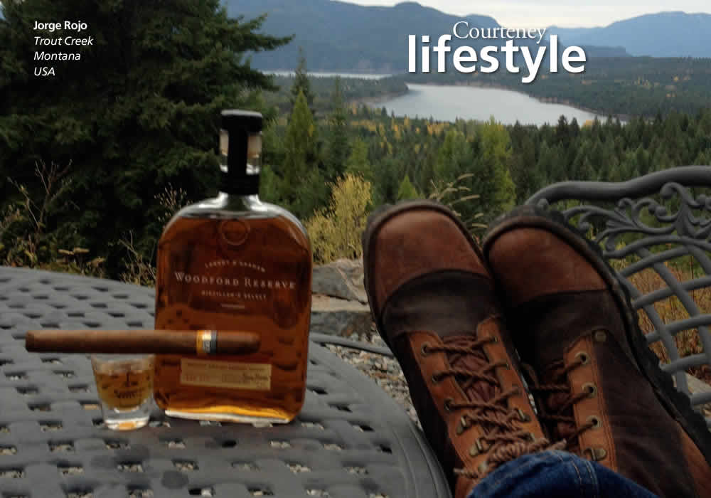 lifestyle-jorge-rojo