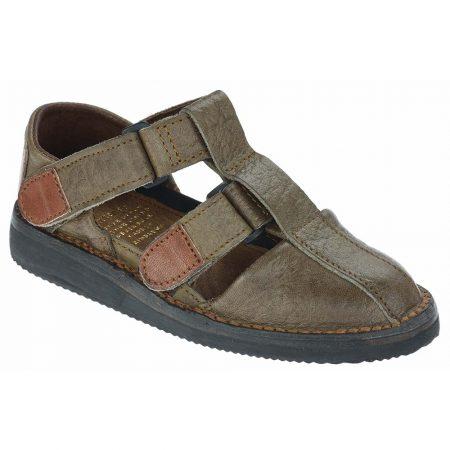 Explorer Sandals